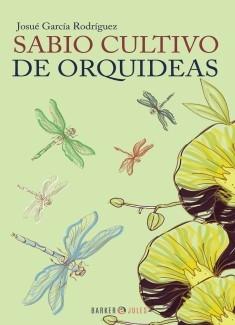 Sabio Cultivo de Orquídeas