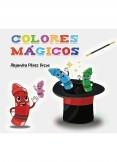 Colores Mágicos
