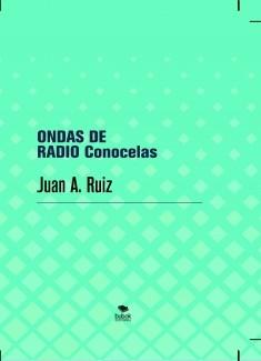 ONDAS DE RADIO Conócelas