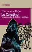 La Celestina (Edición en letra grande)