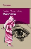 Marianela (Edición en letra grande)