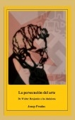La persecución del arte
