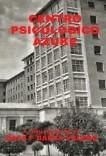 Centro psicológico Asuke