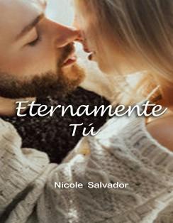 Eternamente Tú