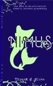 Nimus