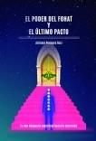 EL PODER DEL FOHAT Y EL ÚLTIMO PACTO