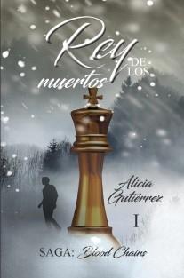 REY DE LOS MUERTOS