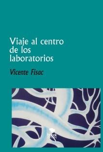 Viaje al centro de los laboratorios