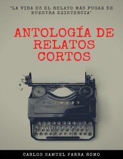 Antología de relatos cortos.