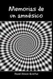 Memorias de un amnésico