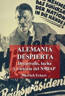 ALEMANIA DESPIERTA