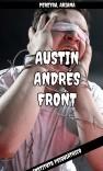 Austin Andrés Front