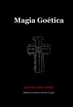Magia Goética