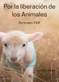 Por la liberación de los animales