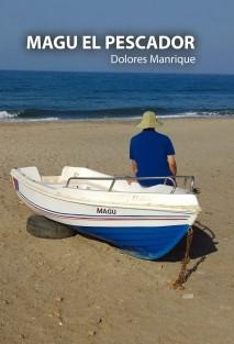 Magu, el pescador
