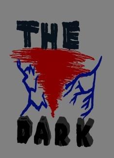 THE DARK - el silencio de la sangre