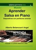 Muestra gratis APRENDER SALSA EN PIANO