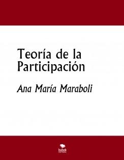 Teoría de la Participación