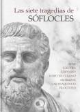Las siete tragedias de Sófocles
