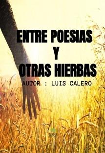 Entre poesia y otras hierbas