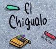 El Chigualo