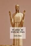 El crimen del Cristo del Otero