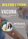 Vacuna ¿Desigualdad u oportunidad para la recuperación económica?