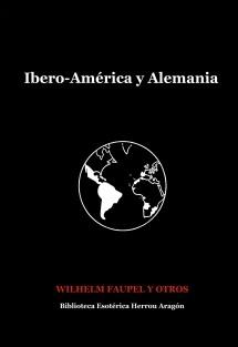 Ibero-América y Alemania