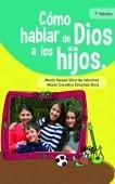 Cómo hablar de Dios a los hijos