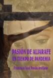 PASIÓN DE ALJARAFE EN TIEMPO DE PANDEMIA