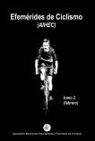 Efemérides de Ciclismo (tomo 2)