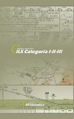 ILS Categorias I-II-III