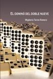 EL DOMINO DEL DOBLE NUEVE