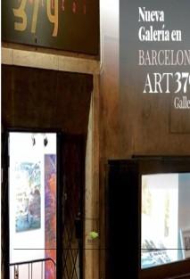 Galeria Art 379 GALLERY