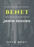 Benet. Jamm Session