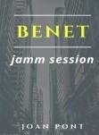 JAMM SESSION. BENET