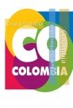 Colombia Guía de tirismo