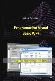 Programación VB WPF