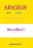 ARtGEiN, El arte de la Vida