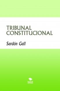 TRIBUNAL CONSTITUCIONAL