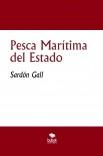 Pesca Marítima del Estado