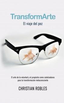 TransformArte: El viaje del Pez