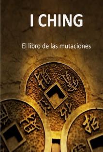 I CHING Español