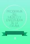 PROGRAMA DEL MÉDICO Y ENFERMERA DE LA FAMILIA