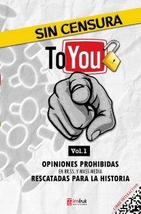 Sin Censura To You