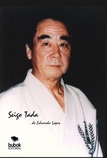 Seigo Tada