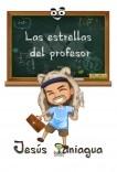 Las estrellas del profesor Jesús Paniagua