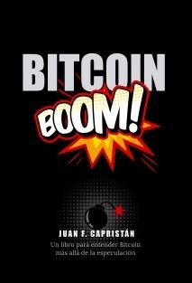 ¡Bitcoin Boom!