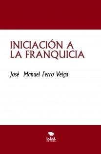 INICIACIÓN A LA FRANQUICIA