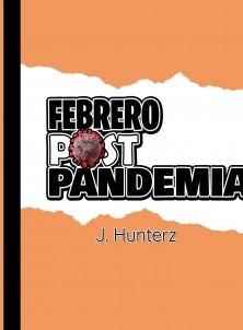 Febrero Post-Pandemia